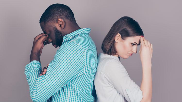 Financial Implications of Divorce/Separation