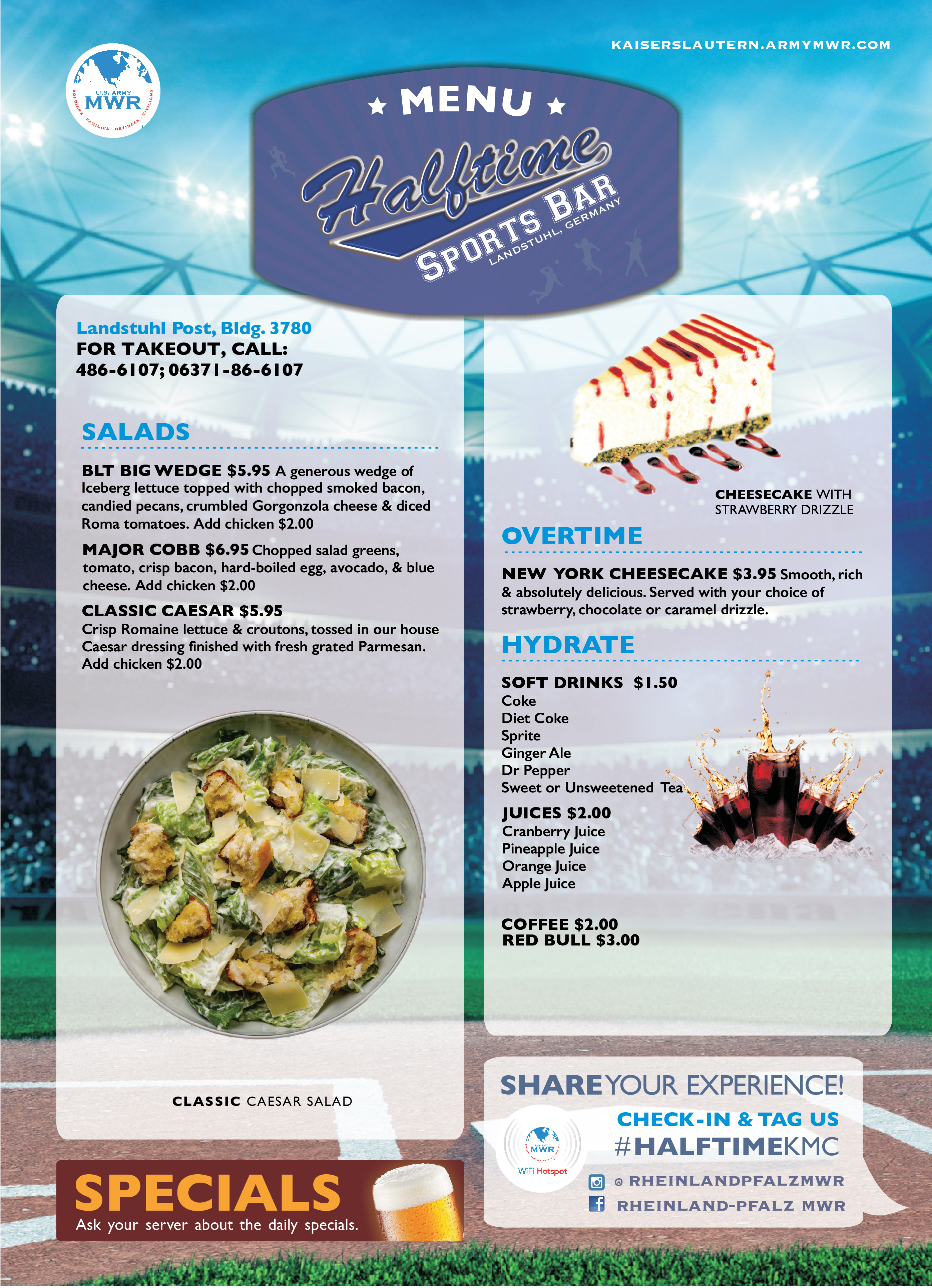 KL Halftime Sprots Bar Menu Print 230 by 320 mm May2020 PAGE 2-01.jpg