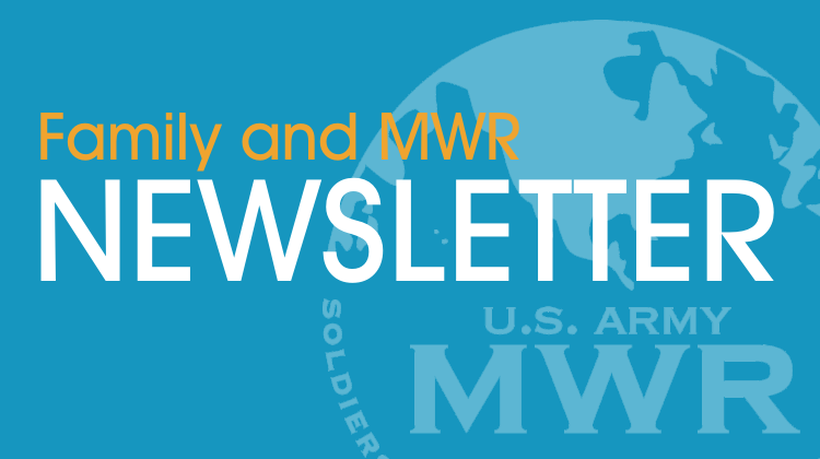Sign-up for our Weekly Newsletter or Get it Here!