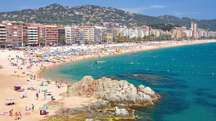 Labor Day in Spain - Costa del Sol and Gibraltar