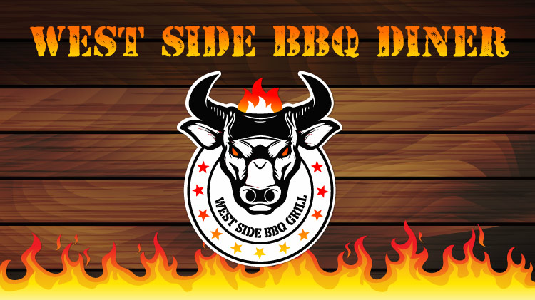 West Side BBQ - Now Open!