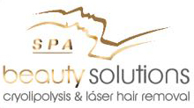 beauty solutions logo.jpg