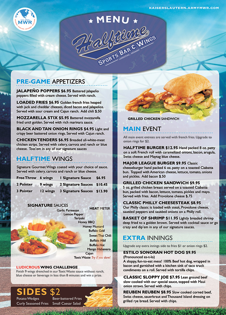 KL-Halftime-Sports-Bar-Menu-web-Front.jpg
