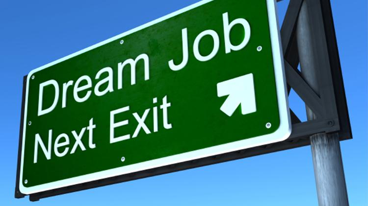 Career Exploration & Planning (SFL-TAP)