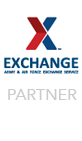 'exchange.png' from the web at 'https://kaiserslautern.armymwr.com/application/files/4515/0309/7641/exchange.png'
