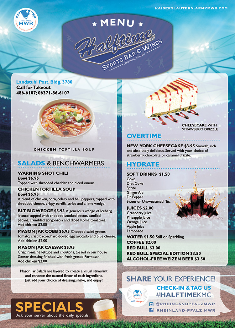 KL-Halftime-Sports-Bar-Menu-web-Back.jpg