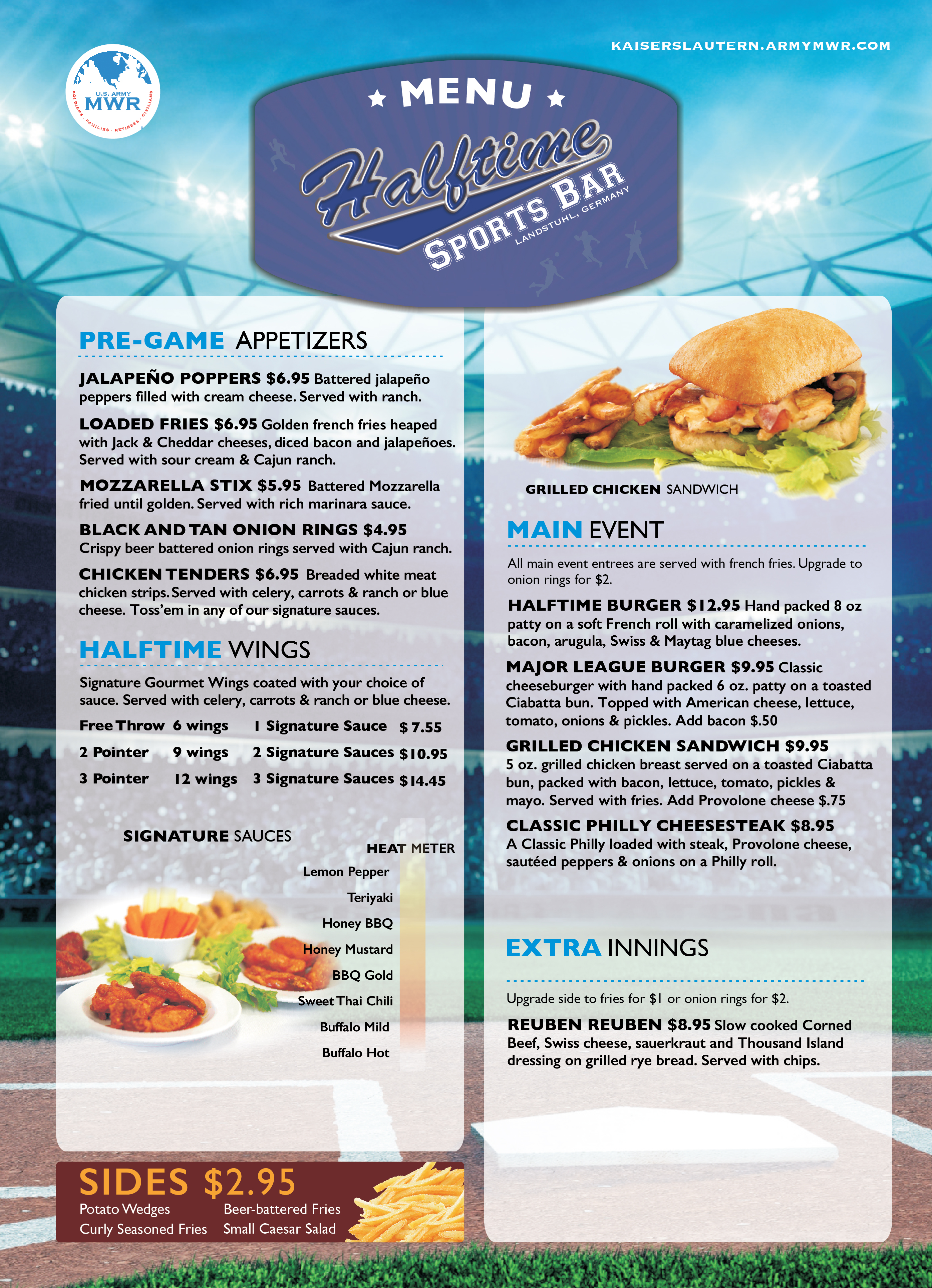 KL Halftime Sprots Bar Menu Print 230 by 320 mm May2020PAGE 1-01.jpg