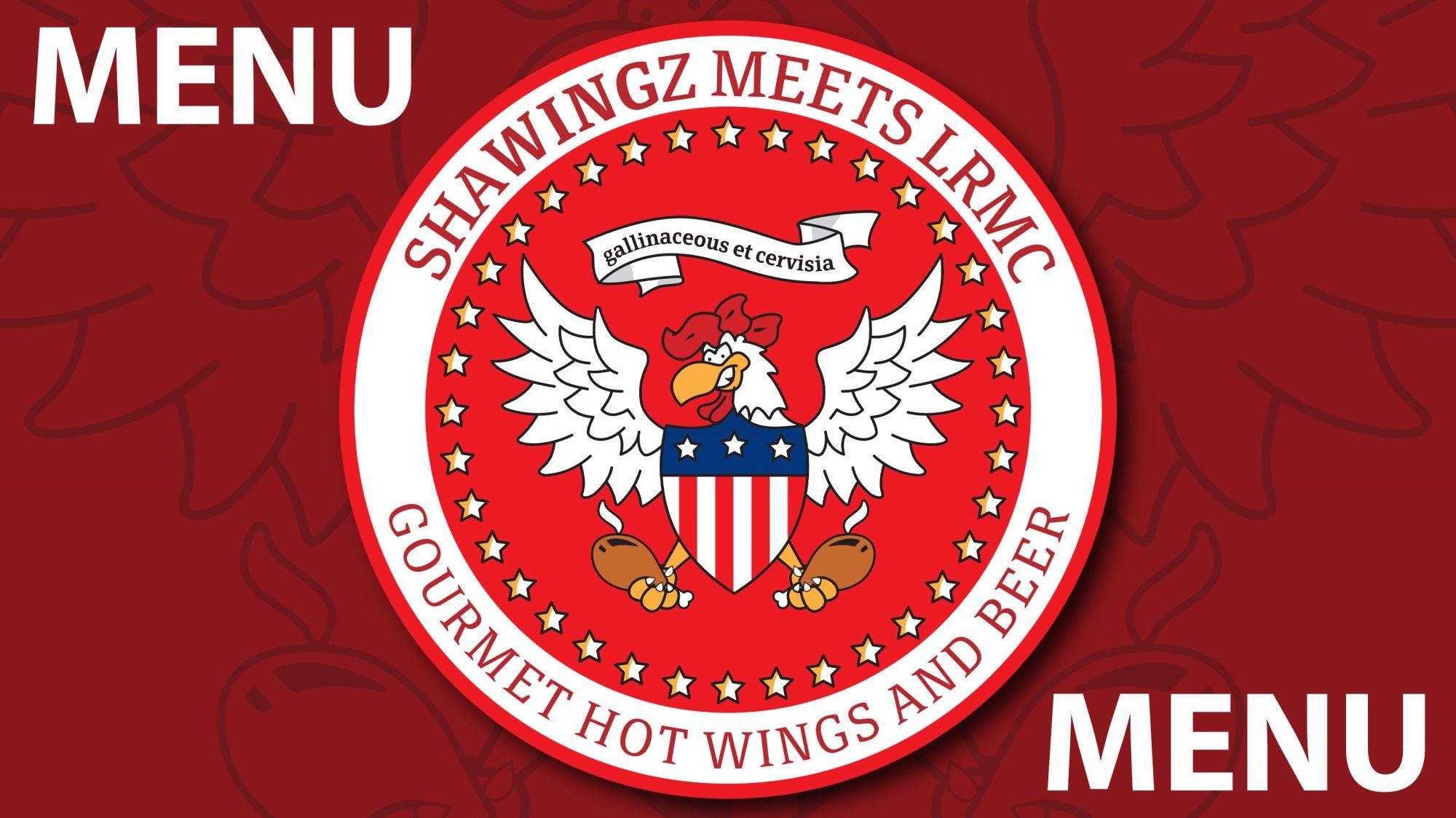 Shawingz LRMC Web Menu Image.jpg