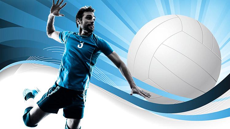 IMCOM-E Volleyball - Officials Clinic & Practicum Tournament