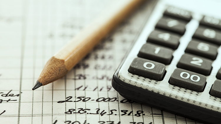 Lunch and Learn: The 4-1-1 on Credit, Loans, and Debt Management
