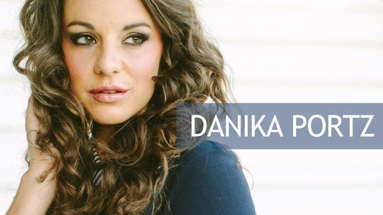 Danika Portz