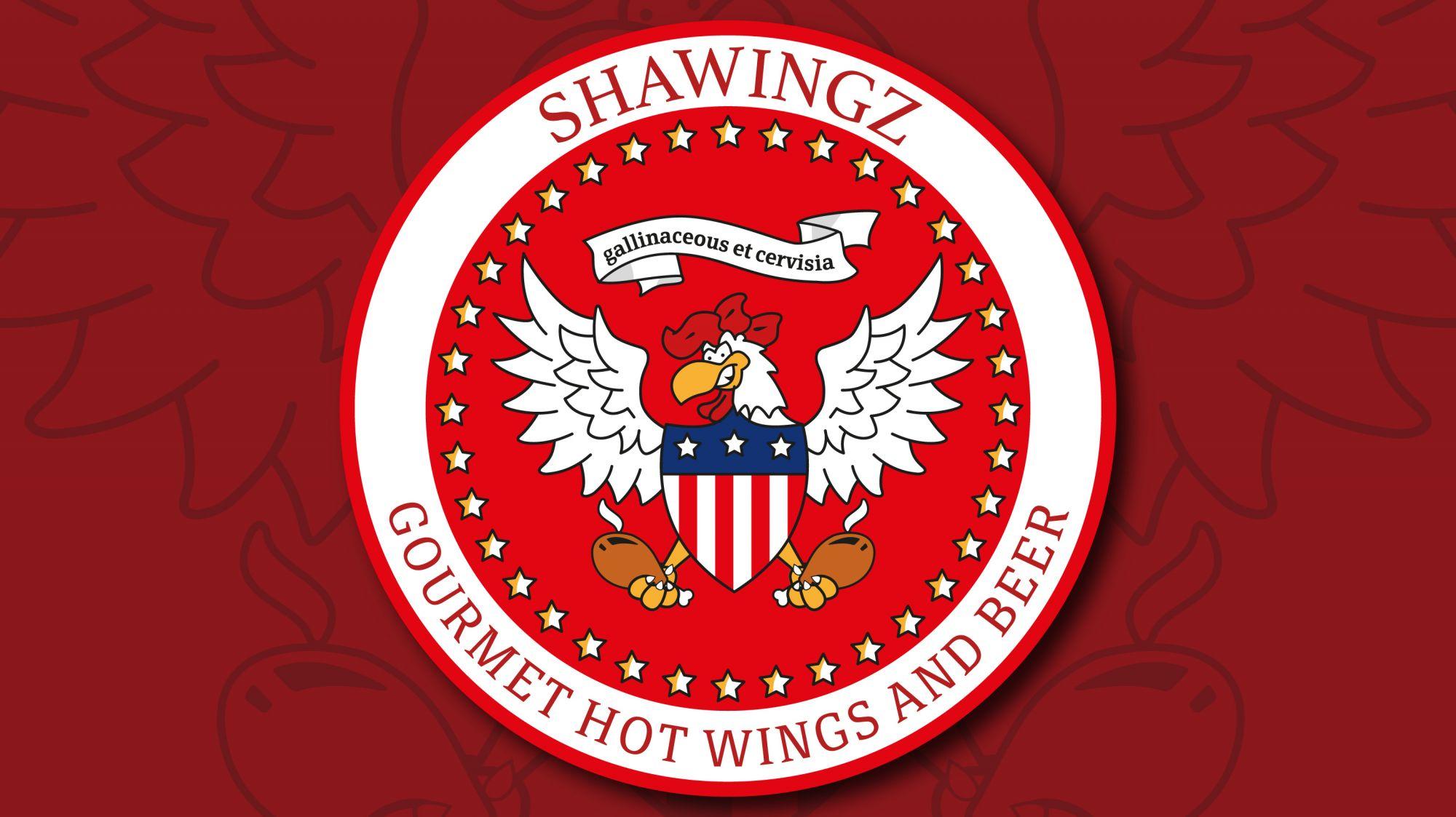 Shawingz Generic Web Image.jpg