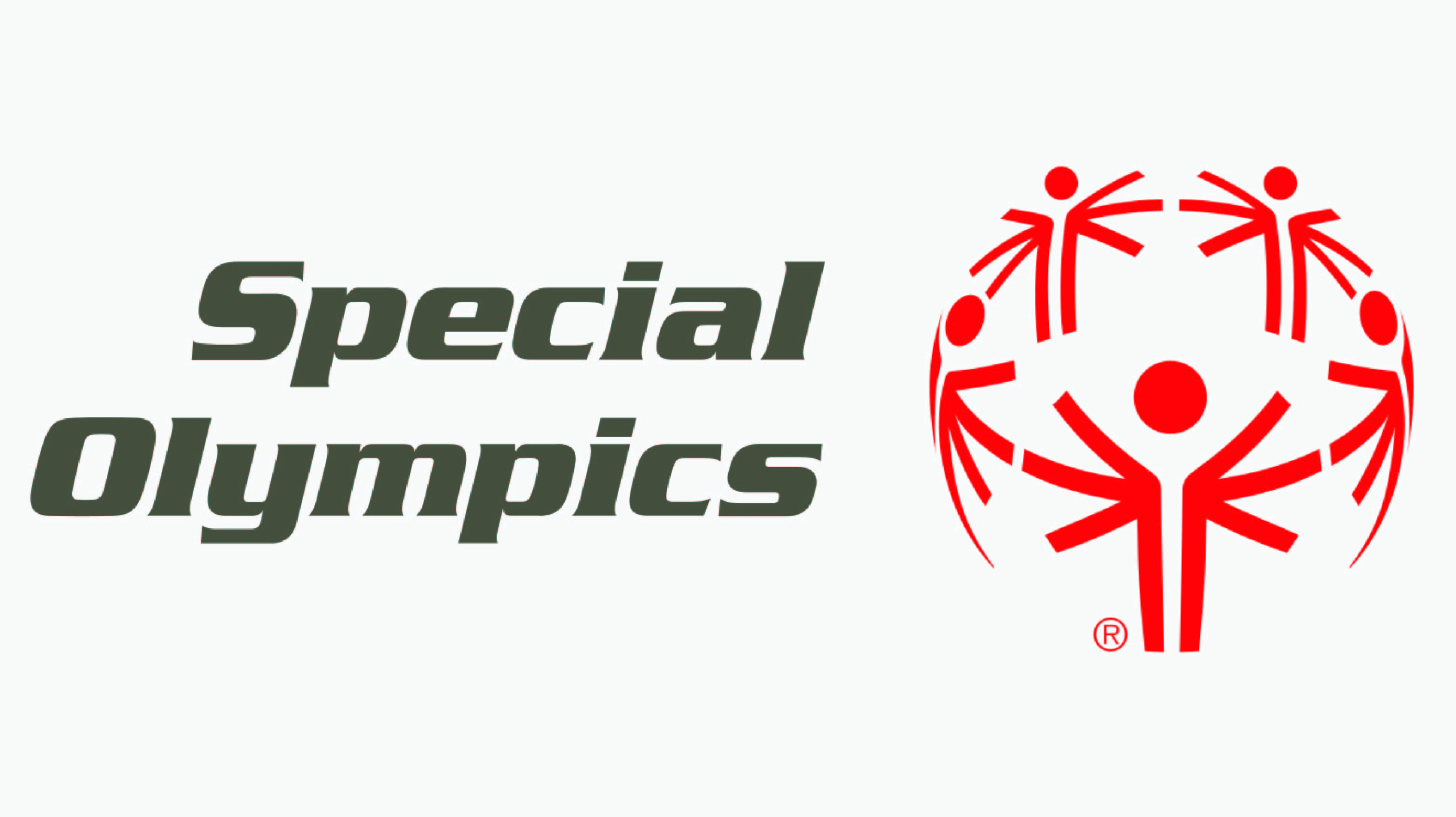 KMC Special Olympics Winter Event