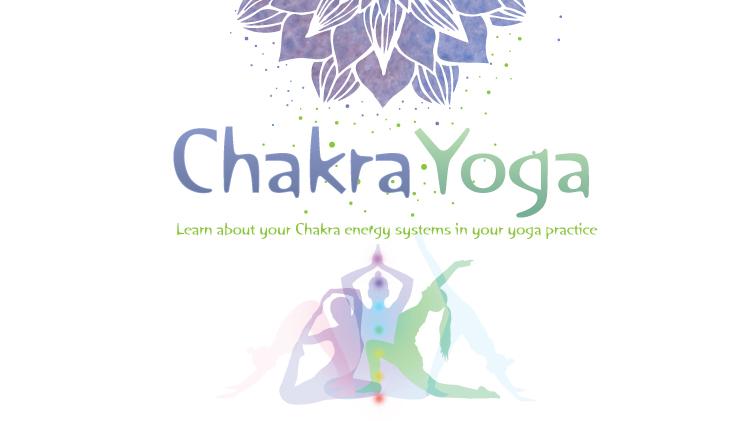 Chakra Yoga - Pulaski Yoga Studio