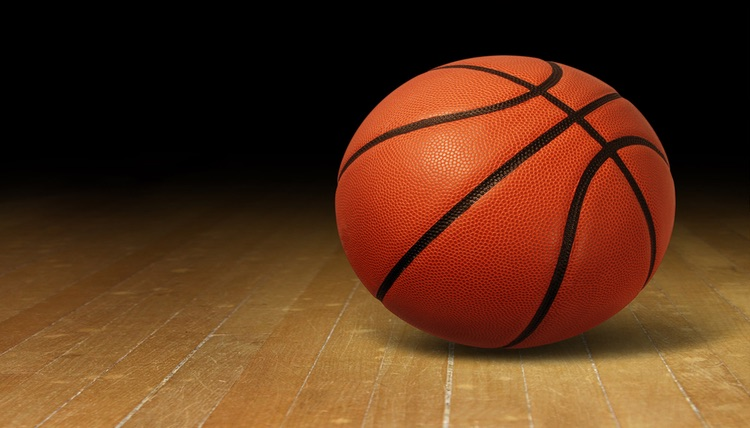 Smart Start Basketball