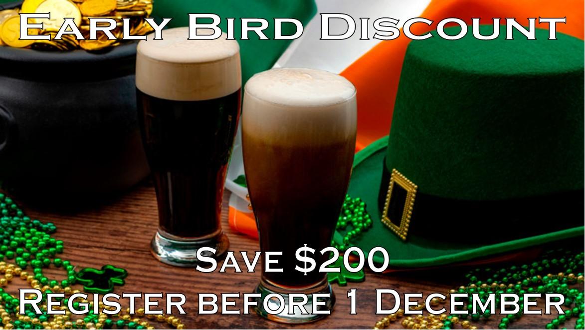 odr_trips_early_bird_Ireland - GettyImages-1135596773.jpg
