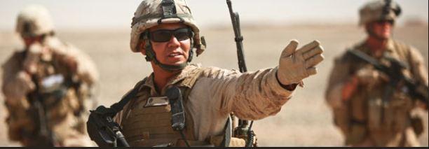 SLO_Military_leaders.jpg