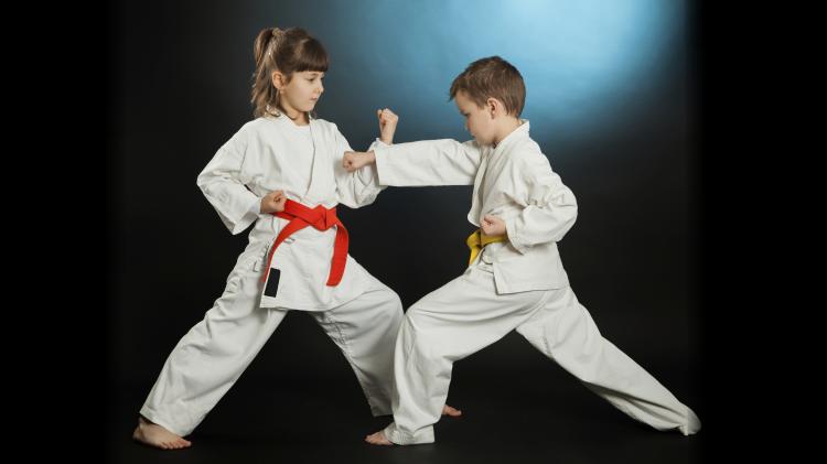Martial Arts Instructor Needed!
