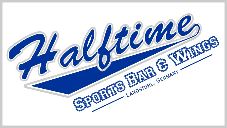 Kl Halftime sports bar logo-blue city.jpg