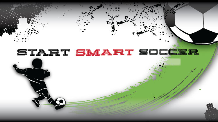 Start Smart Soccer Registration
