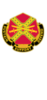 'imcom.png' from the web at 'https://kaiserslautern.armymwr.com/application/files/9315/0309/7642/imcom.png'