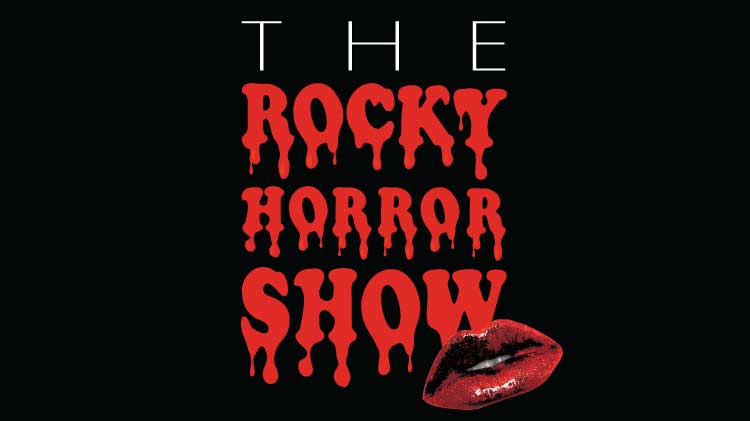 The Rocky Horror Shadow Show