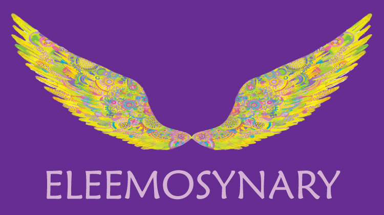 Eleemosynary
