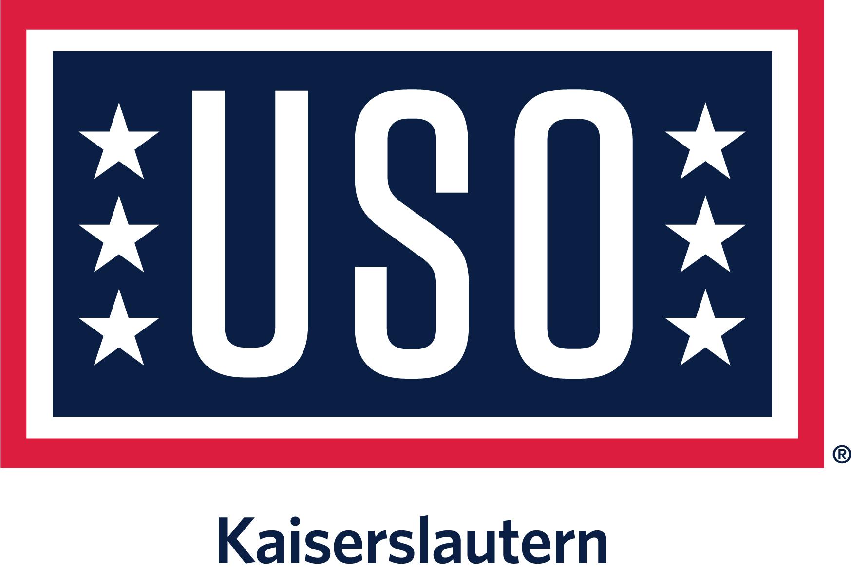 USO LOGO 2-01.jpg