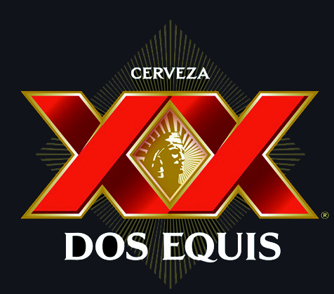 Dos_Equis_logo.jpg