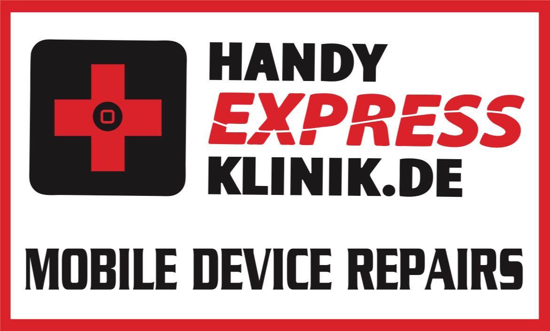 Handy-Express.jpg