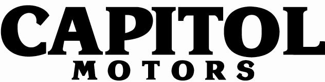 Capitol copy.png