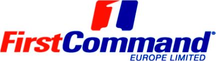 FCEL logo.png