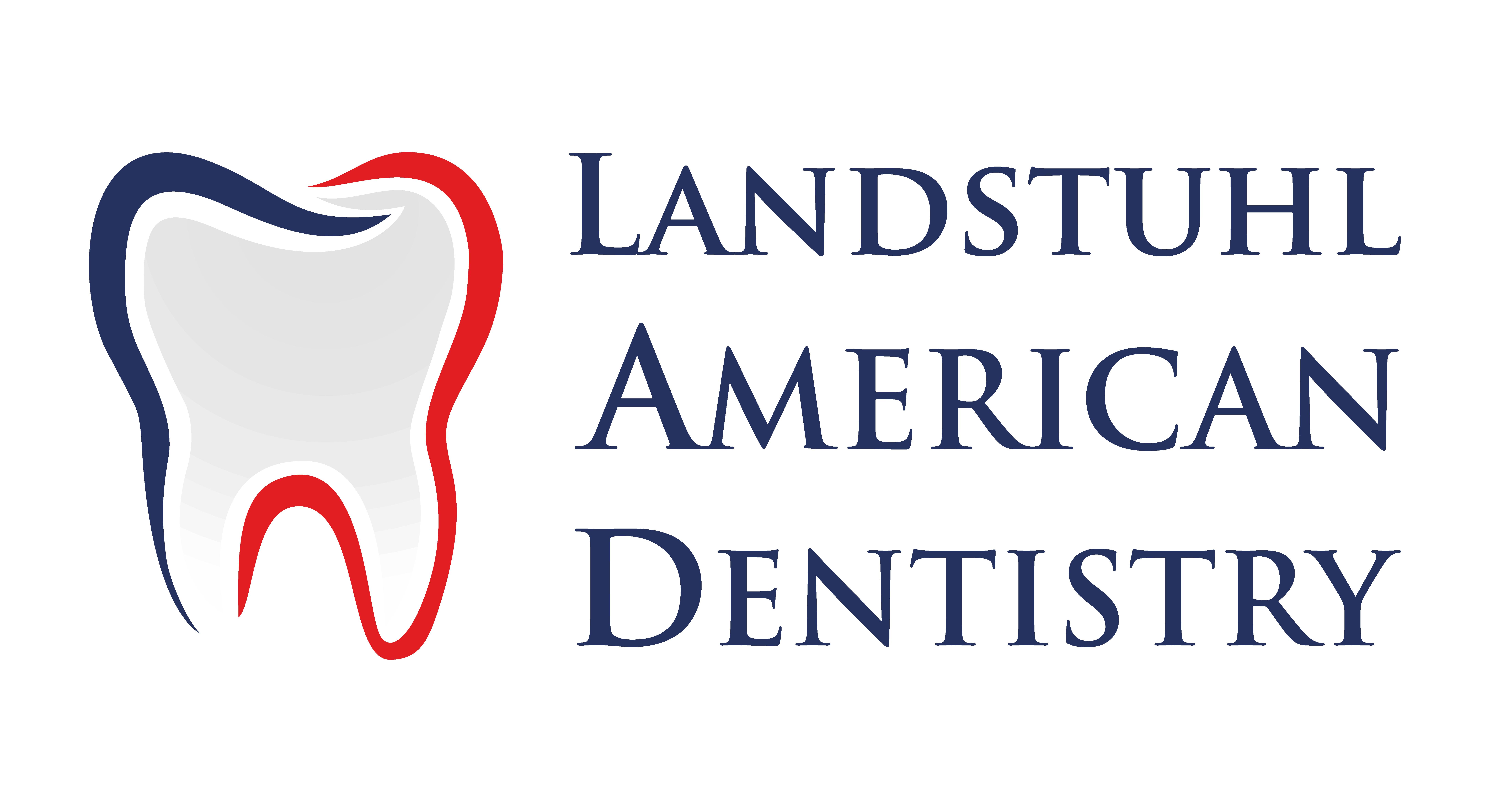 PNG-Landstuhl American Dentistry.png