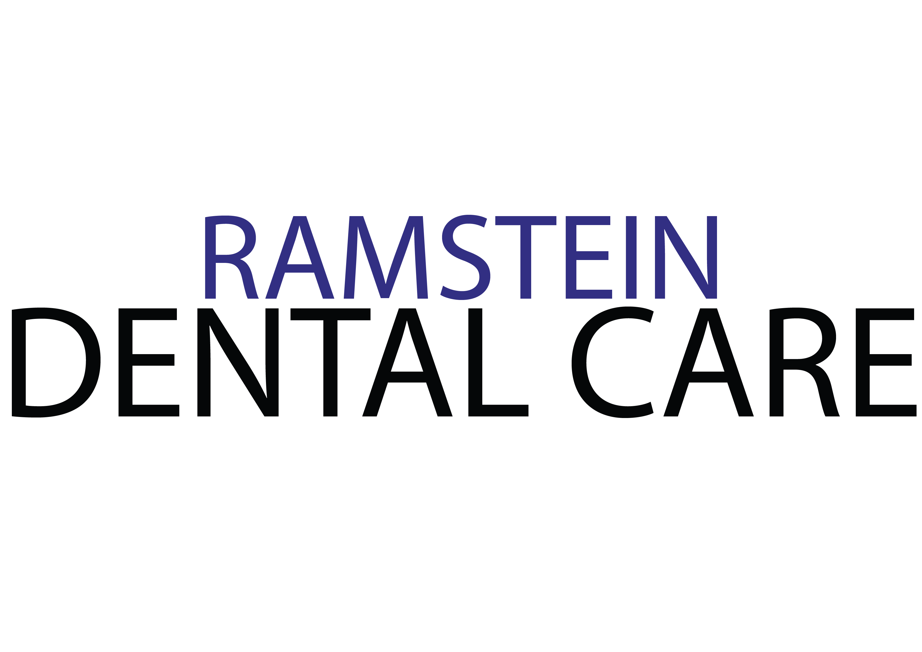RAMSTEIN DENTAL CARE.png