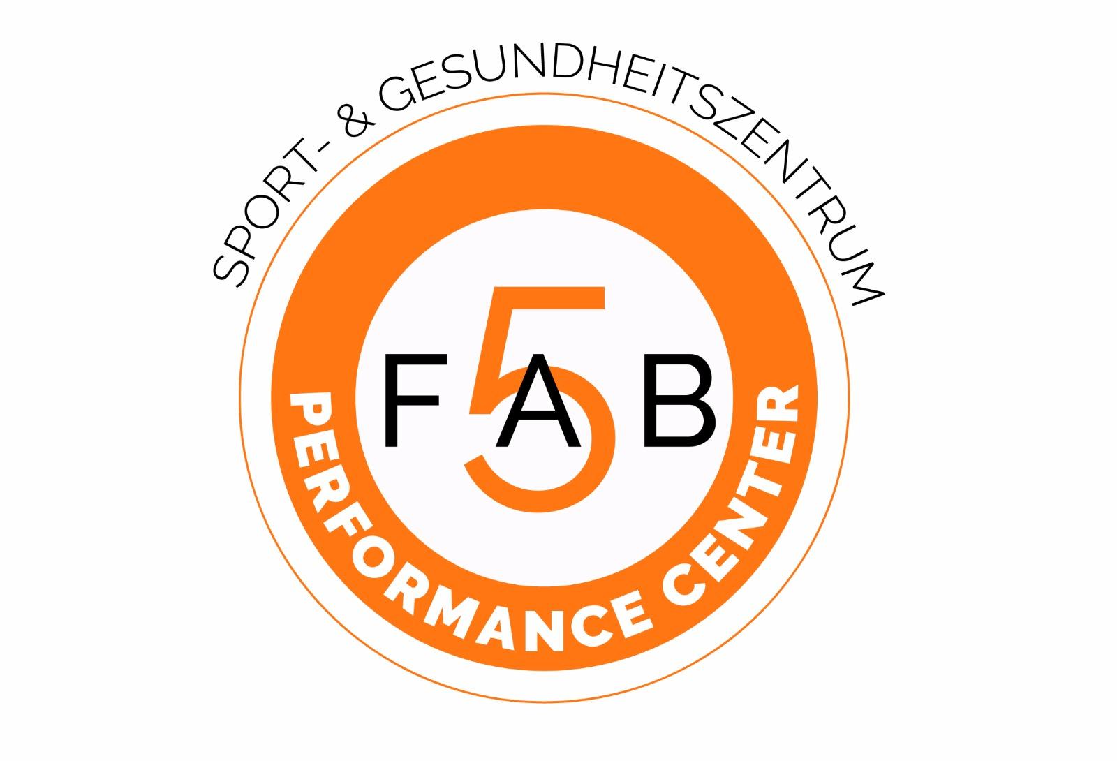 FAB5 Logo.jpg