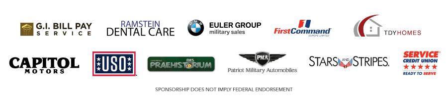 army-birthday-expo-sponsors.jpg