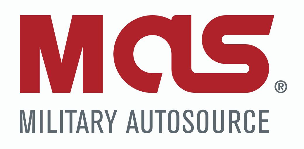MAS Military Autosource.jpg