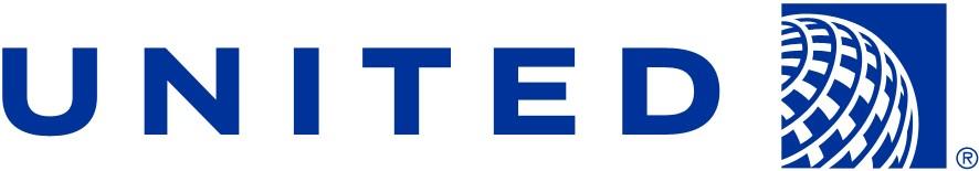 United logo 18.jpg